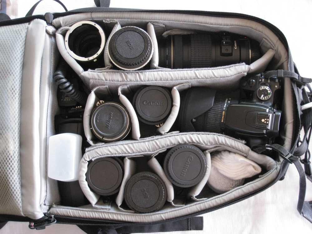 (full camera bag)